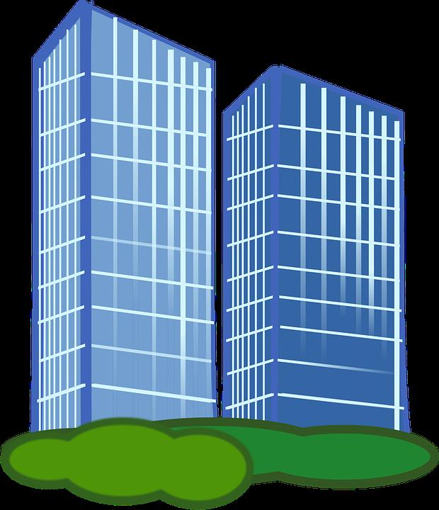 buildings-304004_960_720