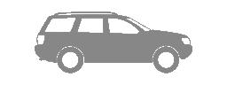 Mažas džipas